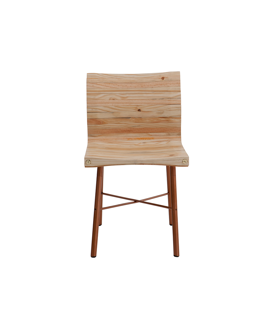 cadeira-jacaré-design-pedro-franco.png