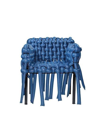 cadeira underconstruction design pedro franco frente