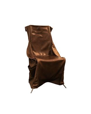 filzka-chair-cadeira-design-borek-sipek-