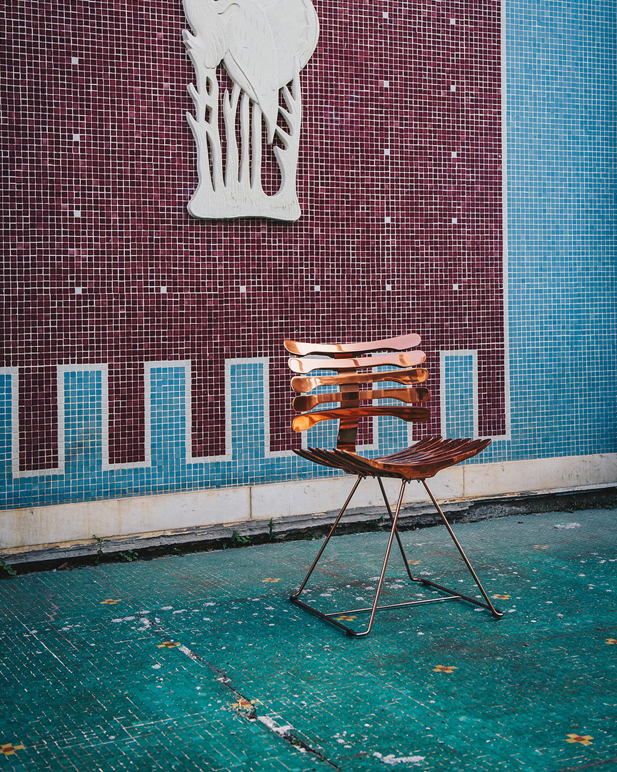 cadeira-esqueelto-cobre-limited-edition-