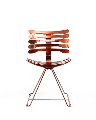 cadeira-esqueleto-design-pedro-franco-fo