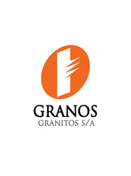 granos-granitos-strategic-design-pedro-f