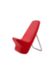 beach-chair-design-pininfarina-a-lot-of-