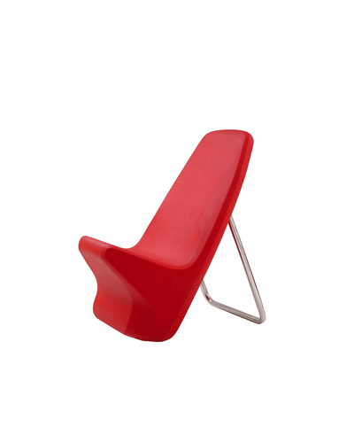 beach-chair-design-pininfarina-a-lot-of-