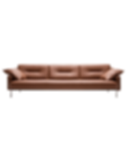 sofa-glocal-design-luca-nichetto-5.png