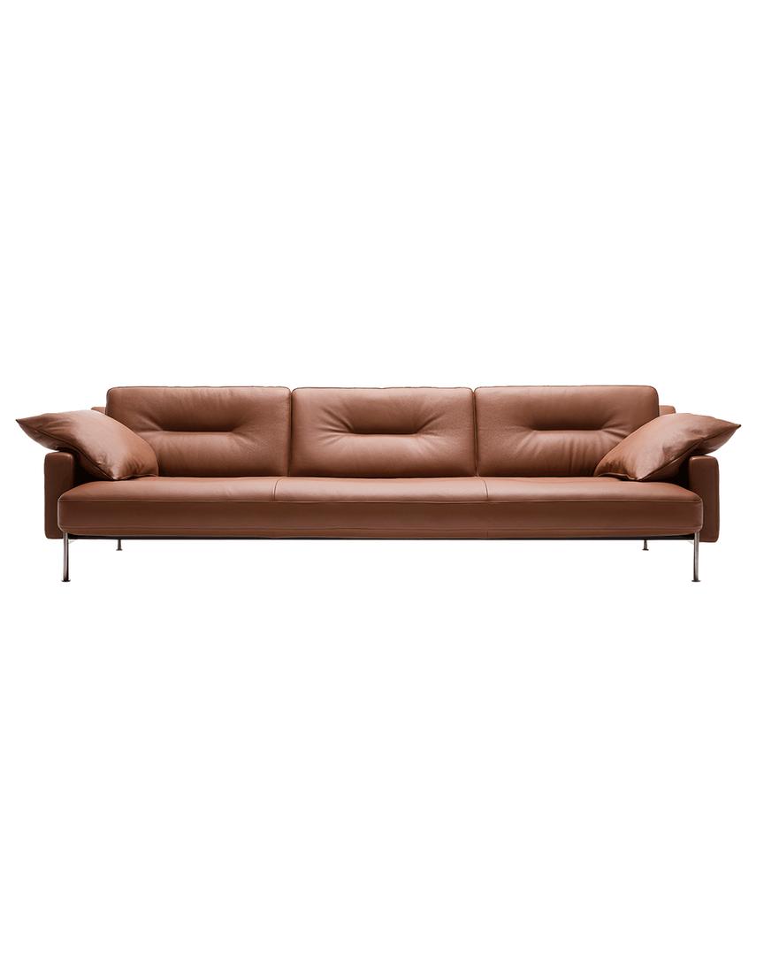 sofa-glocal-design-luca-nichetto-5.png