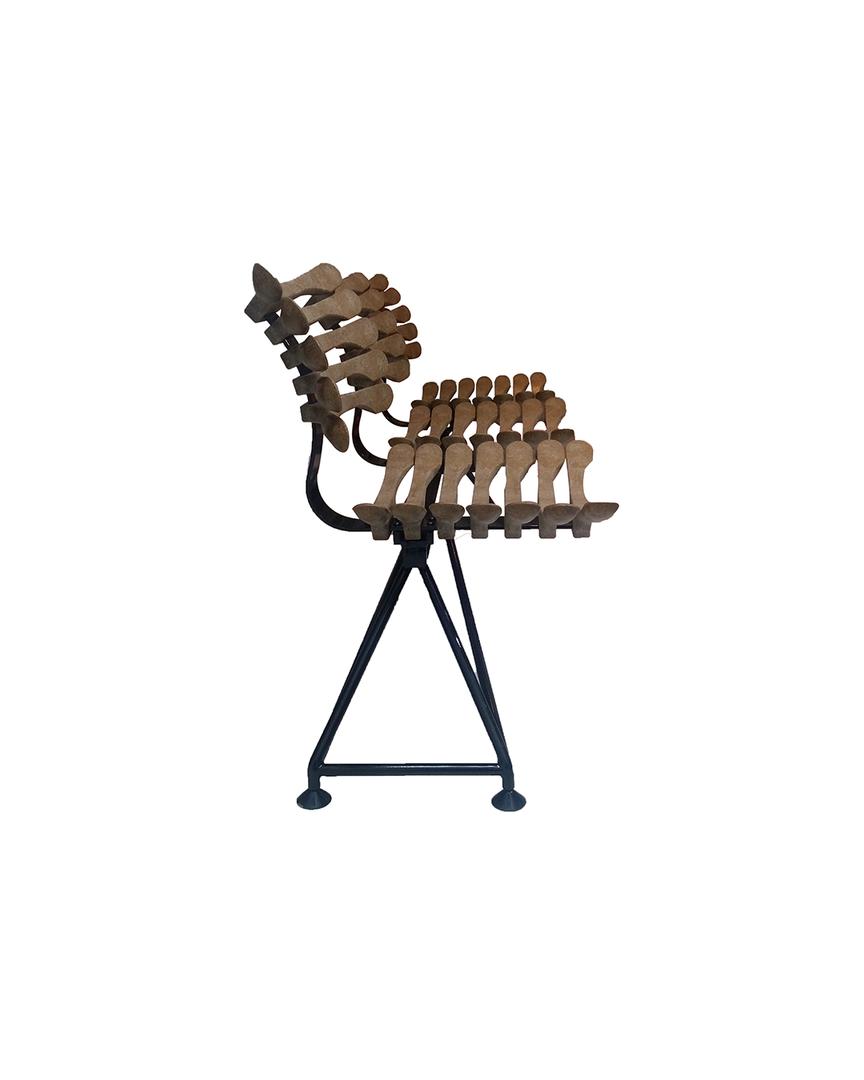 longarina-esqueleto-design-pedro-franco-