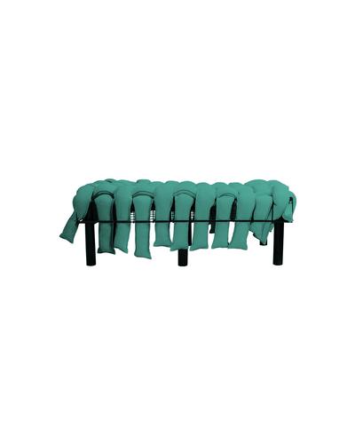 pufe-underconstruction-design-pedro-fran
