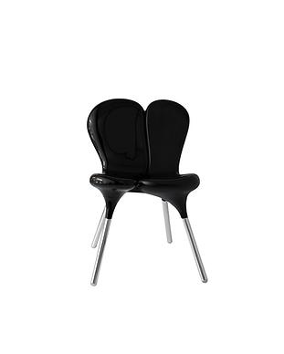 cadeira-siamese-design-karim-rashid-3.pn