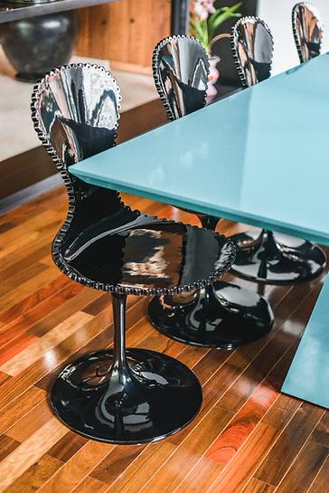 cadeira-maid-design-nika-zupanc-projeto-