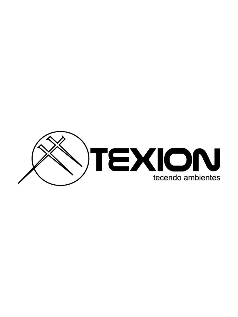 texion-strategic-design-pedro-franco.jpg