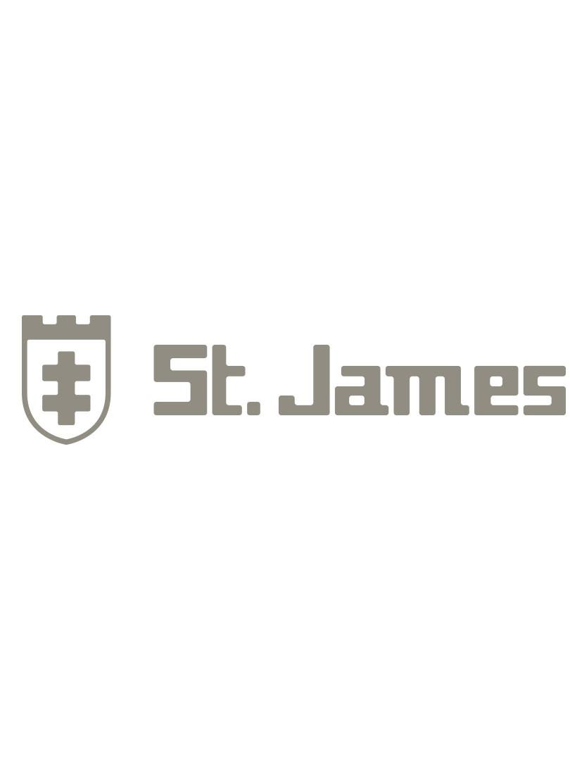 st-james-strategic-design-pedro-franco.j