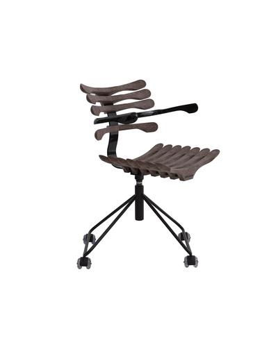 cadeira-esqueleto-office-design-pedro-fr