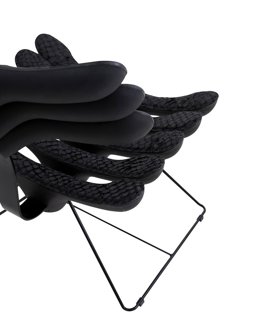 poltrona-esqueleto-design-pedro-franco-3