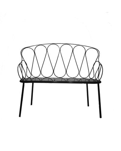 sofá-bamboo-design-alessandra-balderesch