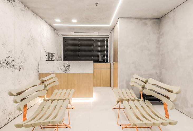 projeto-luiz-paulo-arquitetos-poltrona-e