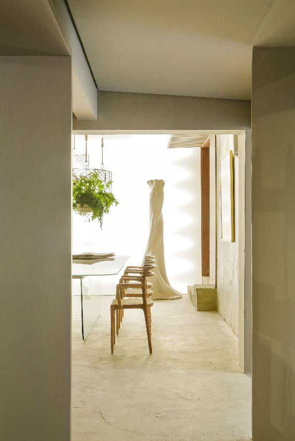cadeira-cariri-design-andrea-borgogni-ga