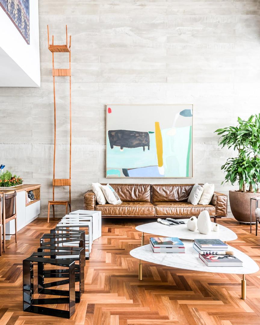 projeto-arquitetura-27-banco-row-design-