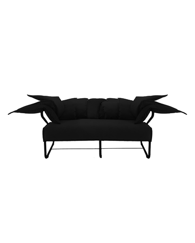 sofa-kaos-design-pedro-franco.png