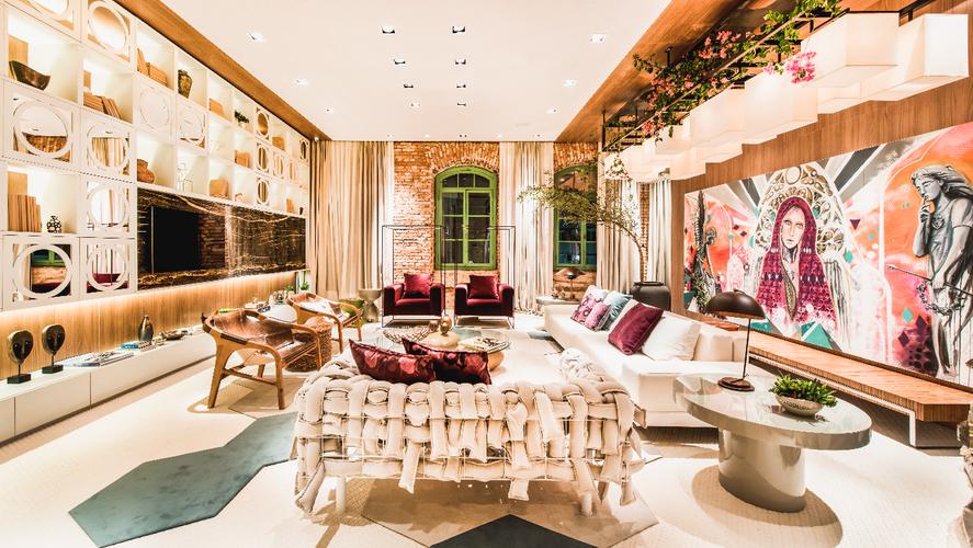 sofa-underconstruction-design-pedro-fran