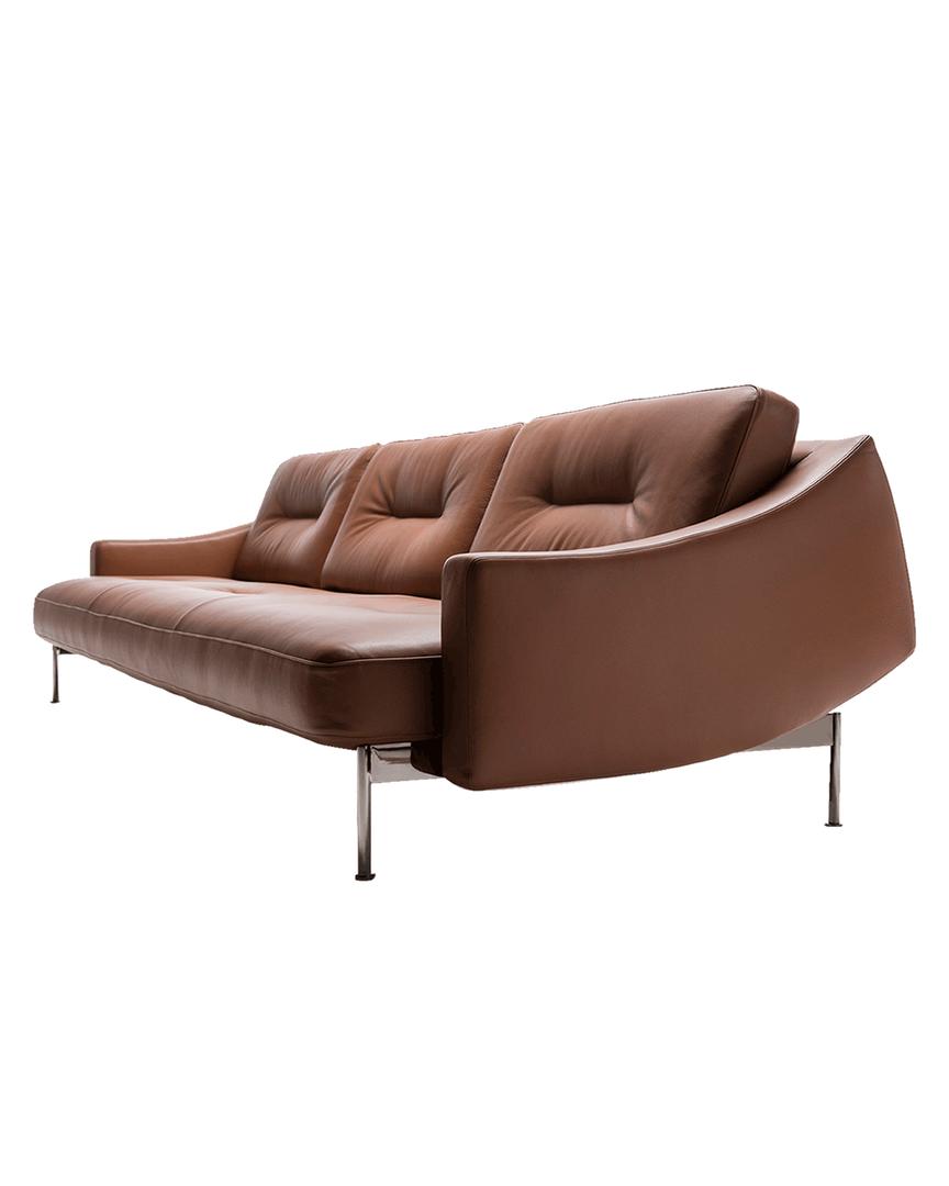 sofa-glocal-design-luca-nichetto-4.png