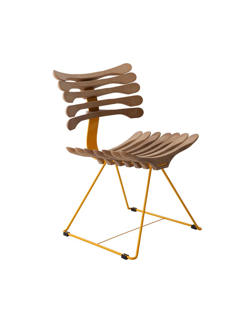 cadeira-esqueleto-design-pedro-franco-co