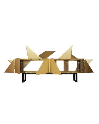 Aparador-desconstruction-design-pedro-fr