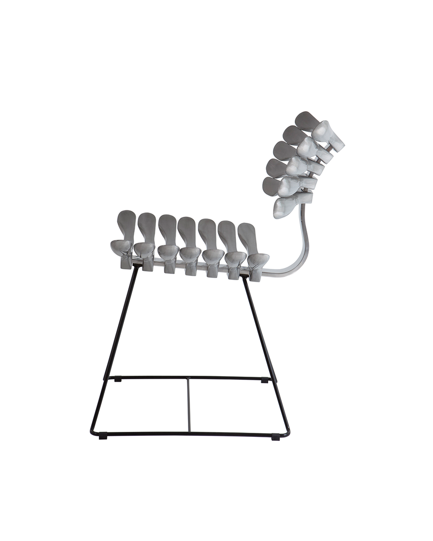cadeira-esqueleto-aluminio-design-pedro-