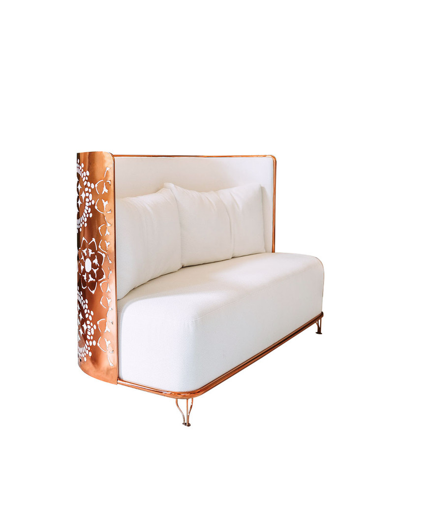 sofa-rendeiras-design-pedro-franco-foto-