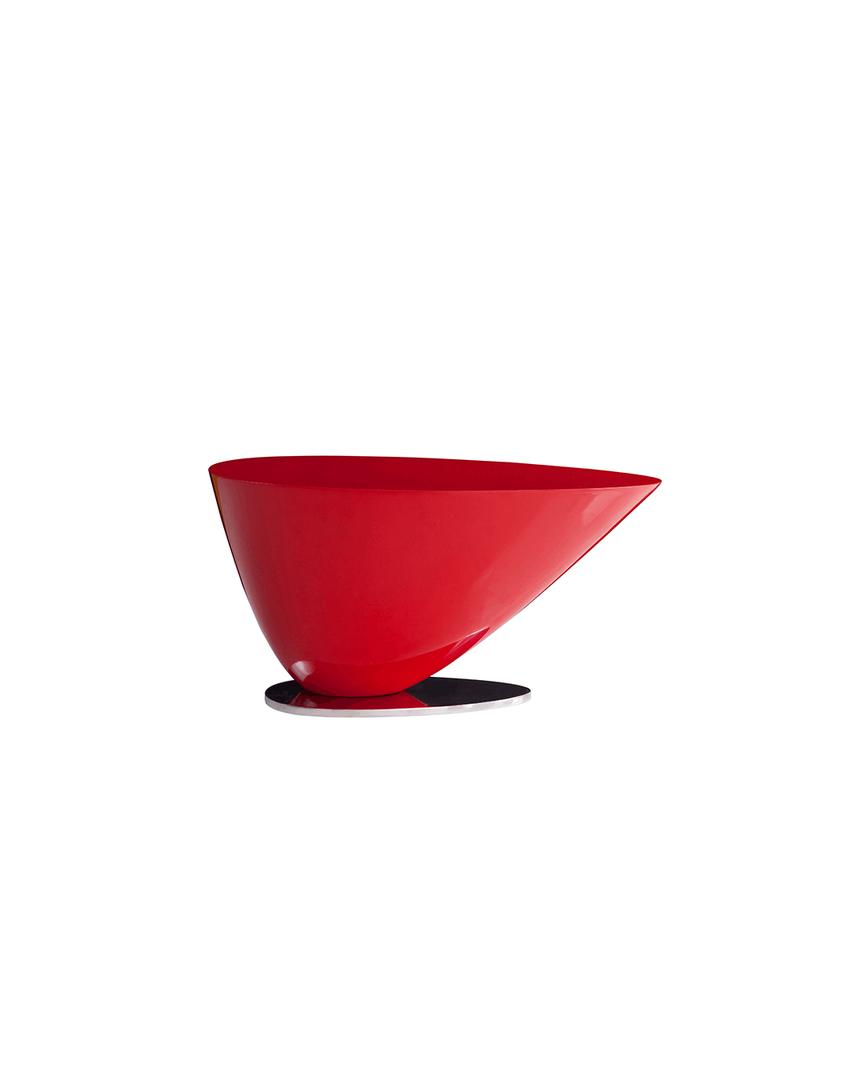 mesa-vida-design-karim-rashid-4.png