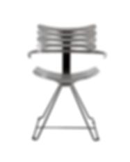 cadeira-esqueleto-com-braços-aluminio-de