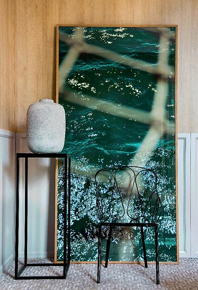 cadeira-bamboo-design-alessandra-baldere