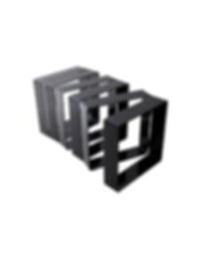 banco-row-design-paolo-ulian-3.png