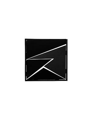 conceito-desconstruction-design-pedro-fr