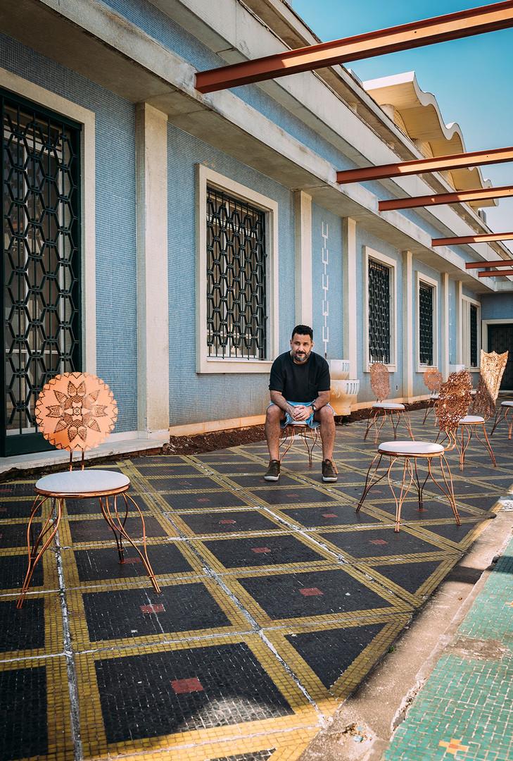 cadeira-fla-design-pedro-franco-photo-he