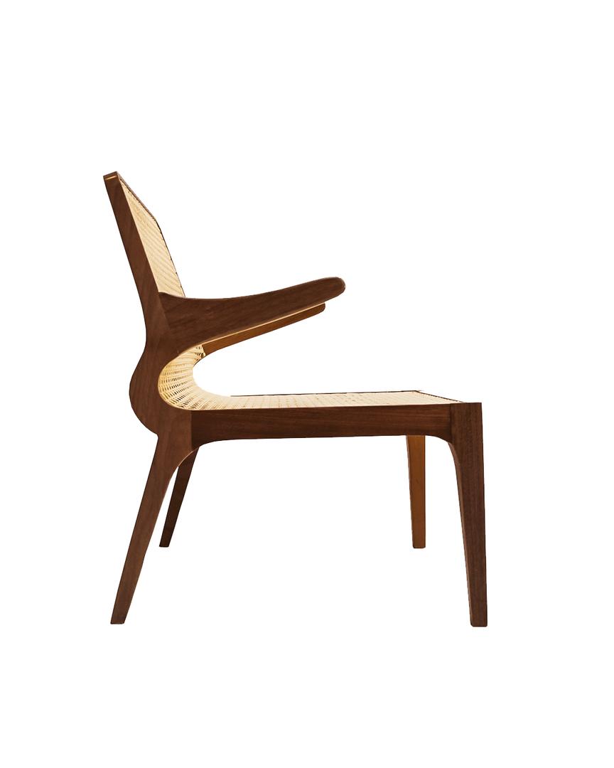 poltrona-lys-design-estudio-a-lot-of-bra