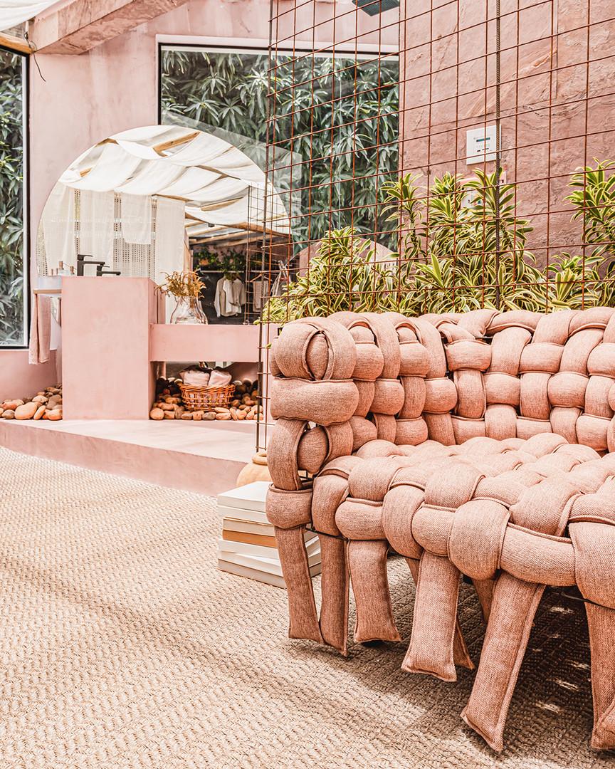 projeto-jessica-araujo-arquitetura-casa-