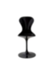 cadeira-maid-design-nika-zupanc-pé-girat