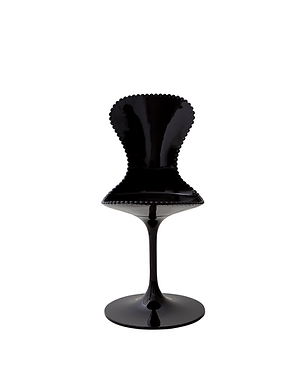 sofa-k2-design-alessandro-mendini.png