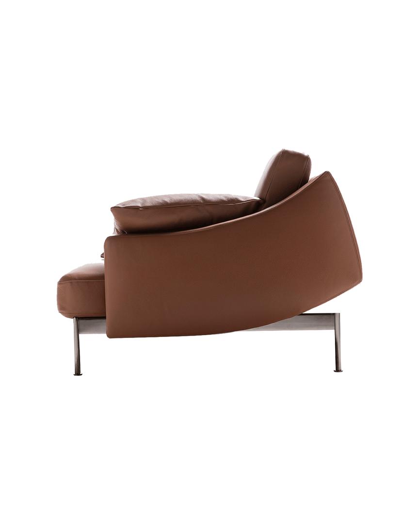 sofa-glocal-design-luca-nichetto-3.png