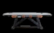 Mesa e Aparador Esqueleto (2).png