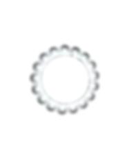 limnária-lace-design-nika-zupanc-.png