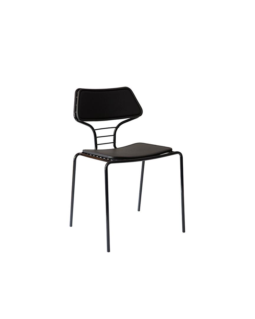 cadeira-tatu-design-stefano-sandona-esto