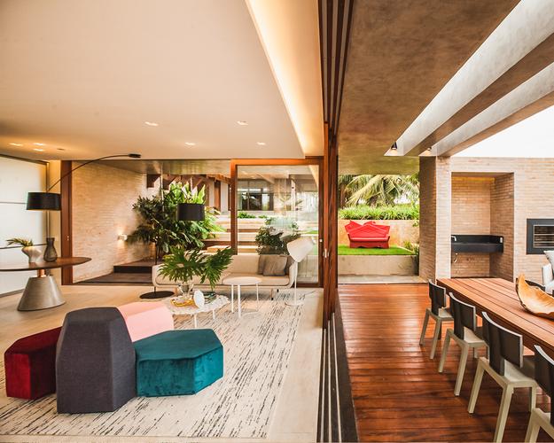 sofa-k2-roto-design-alessandro-mendini-t