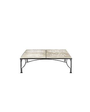 mesa-de-centro-noveau-design-pedro-franc