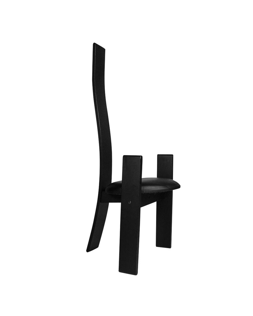 cadeira-golem-design-vico-magistretti-ph