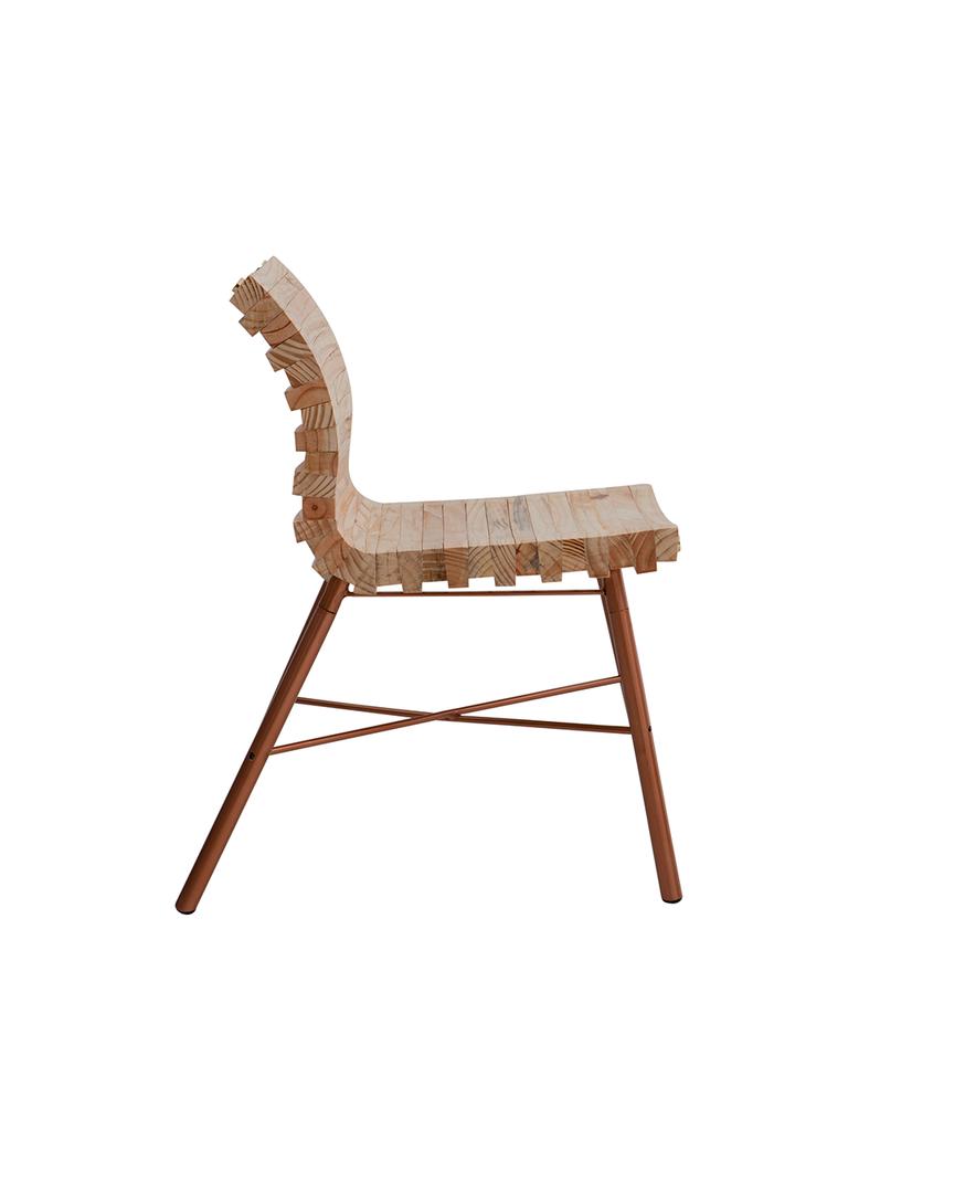 cadeira-jacaré-design-pedro-franco-1.png