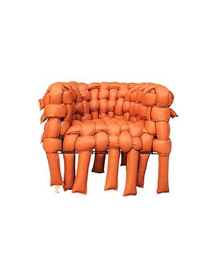 poltrona_underconstruction_design_pedrof
