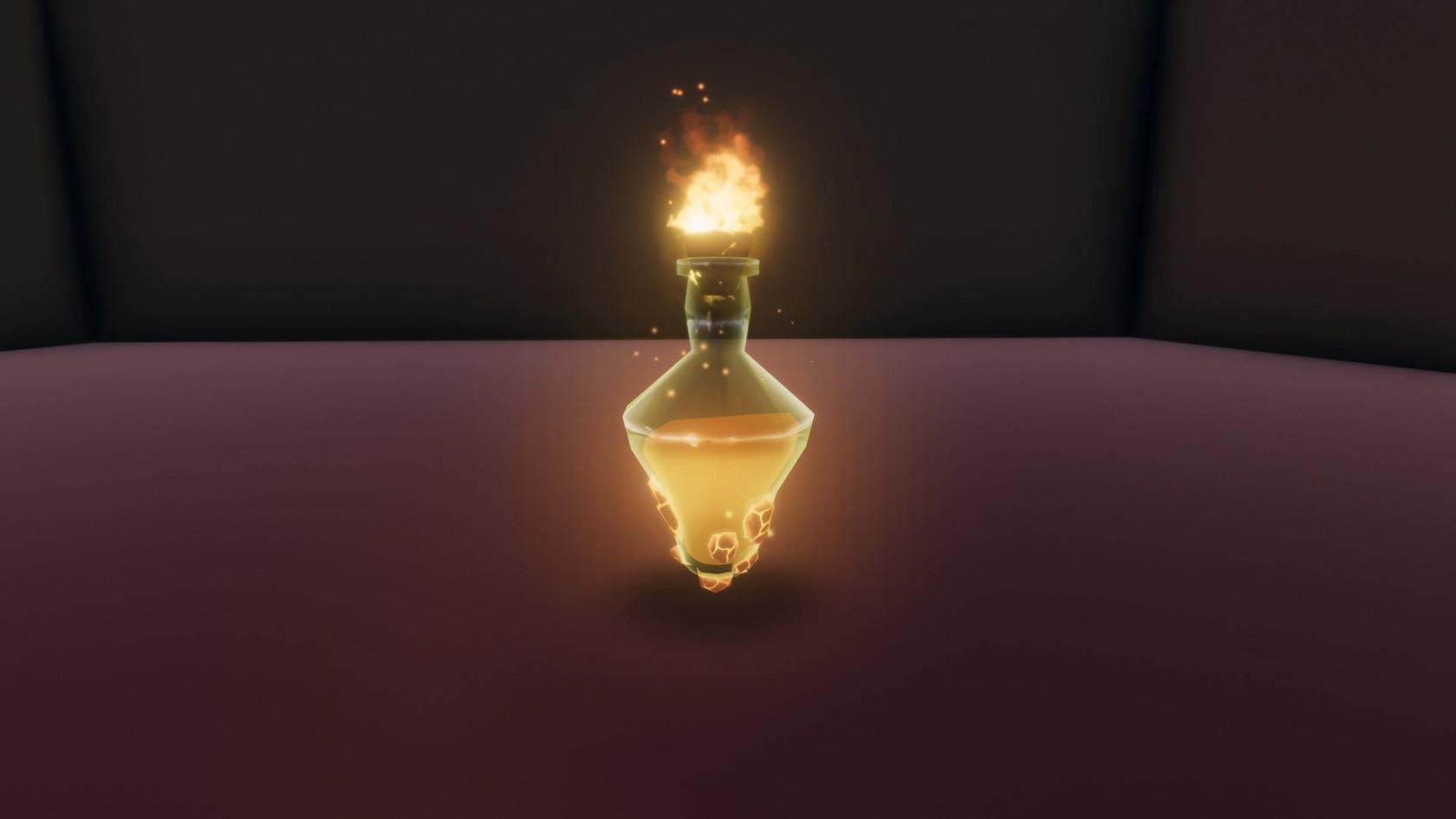 Fireball.mp4