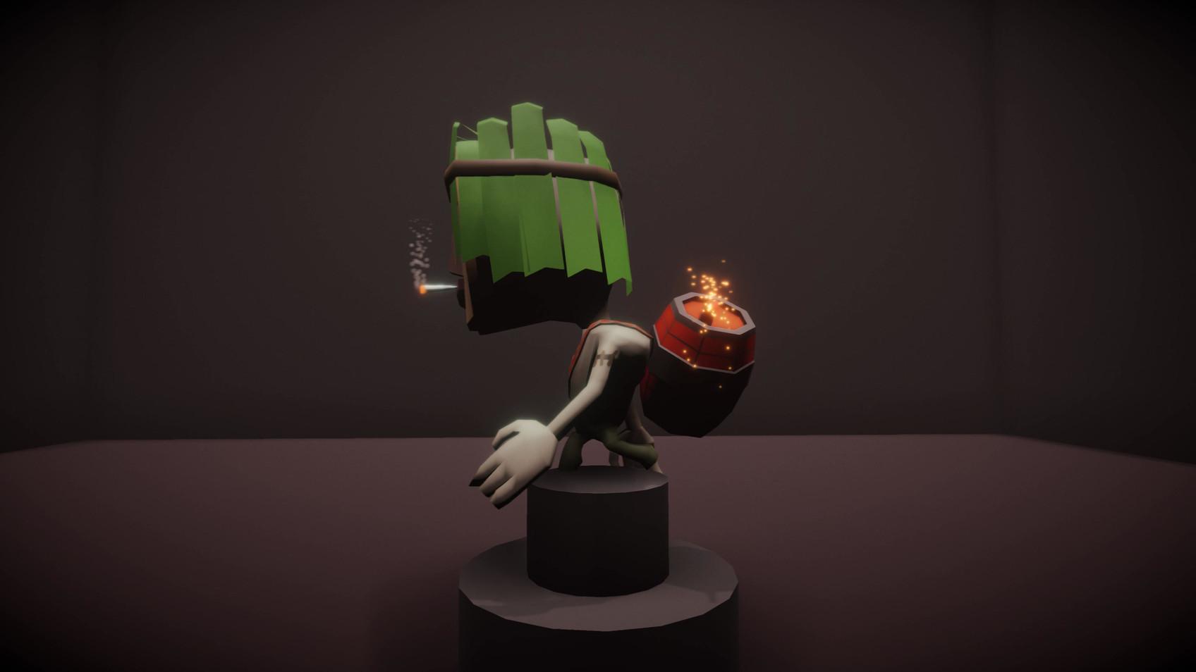 1_Bomberman.mp4